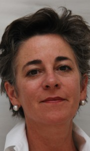 Lilian Kranenburg