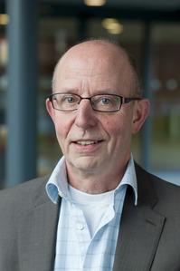 Marcel Creemers