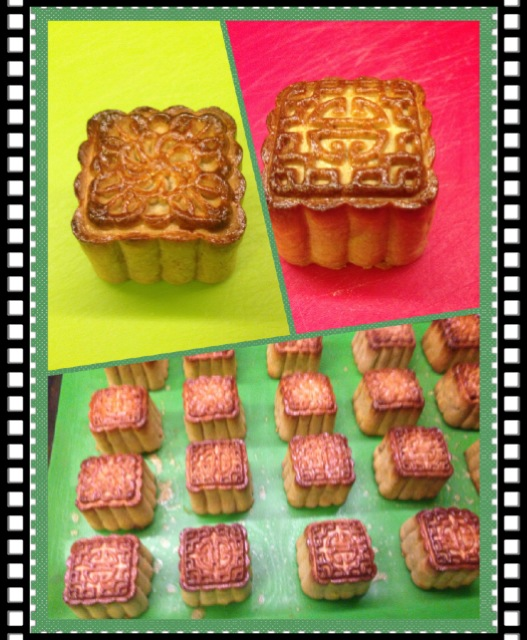 ChinaMoves Wishes Everyone A Happy Mid-Autumn Festival