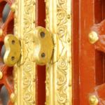 chinese-doors-286x191