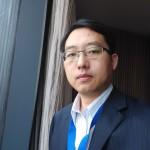 Johm Liu