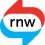 Column V Helan Online – Waar aan te denken bij het lanceren van een Chinees merk in Nederland?